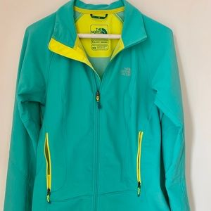 The North Face Summit Series Women's Jacket
